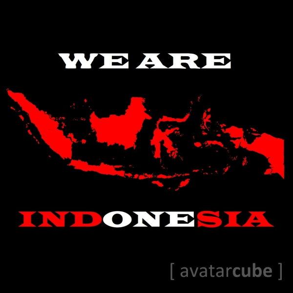 we_are_indonesia