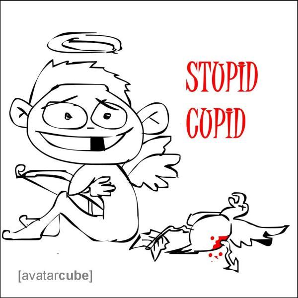 stupidcupid