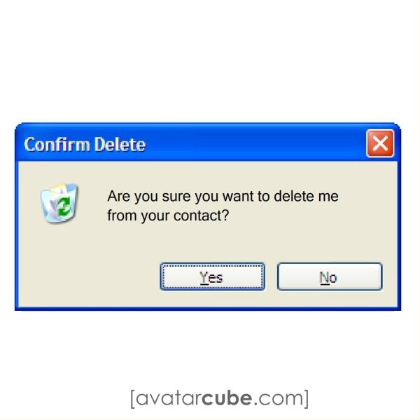 deleteme