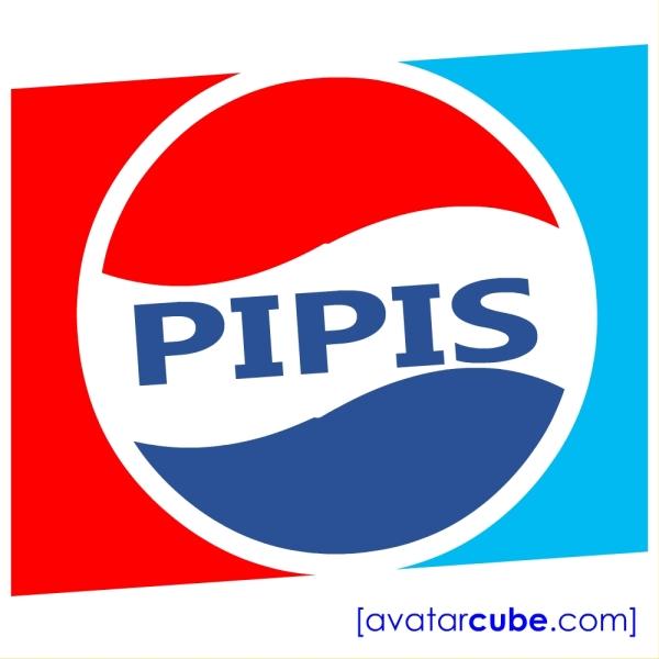 pipis