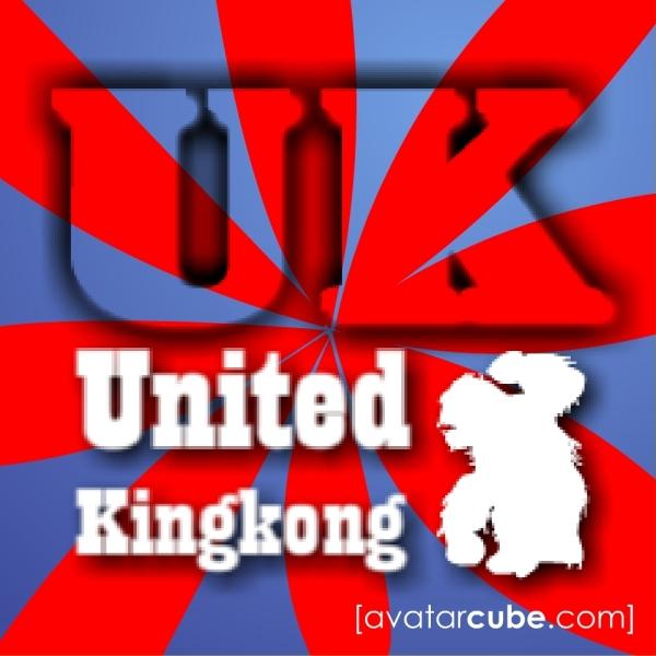 unitedkingkong