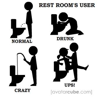 restroomsuser