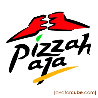 pizzahaja