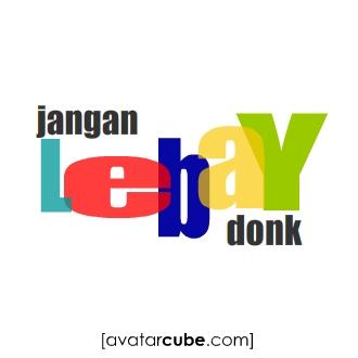 leBay
