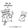 wirelessmouse