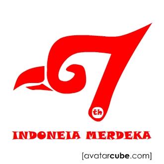 67tahunindonesiamerdeka
