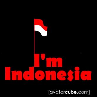 imindonesia