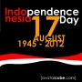 indopendenceday