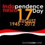 indopendenceday