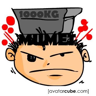 mumet