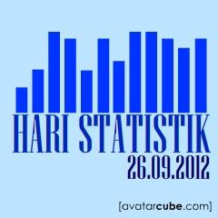 haristatistik