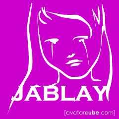 jablay
