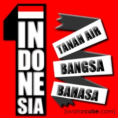indonesiasatu