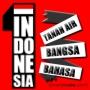 indonesiasatu