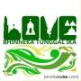 loveindonesia