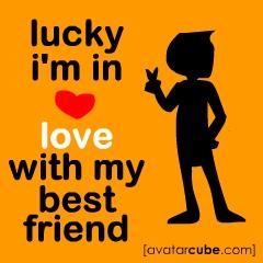 luckyme