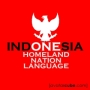 oneindonesia