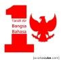 satuindonesia